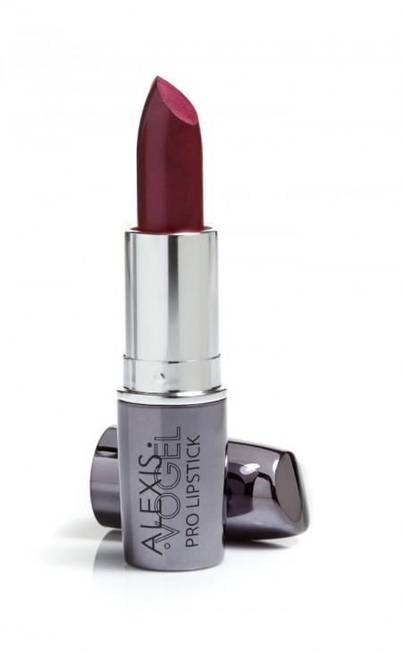 Pro Lipstick-Cranbaby