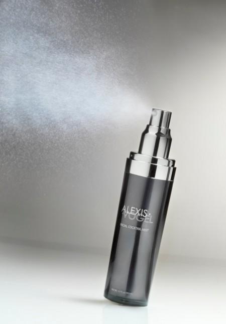 Facial Cocktail Mist