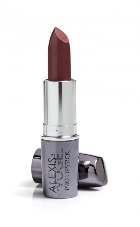 Pro Lipstick-Feline